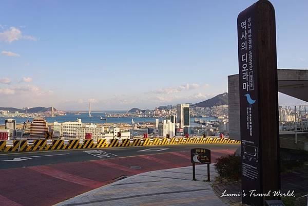 busan_view_09.jpg