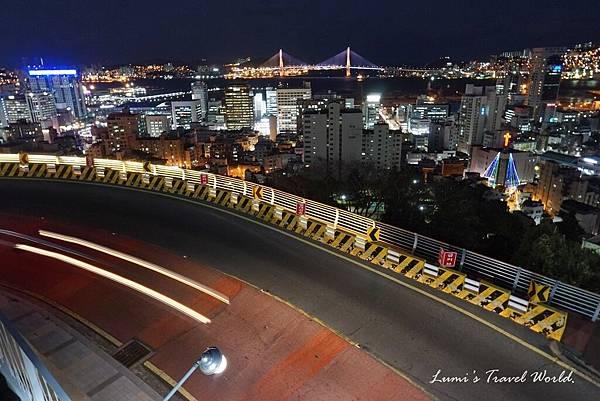 busan_view_10.jpg