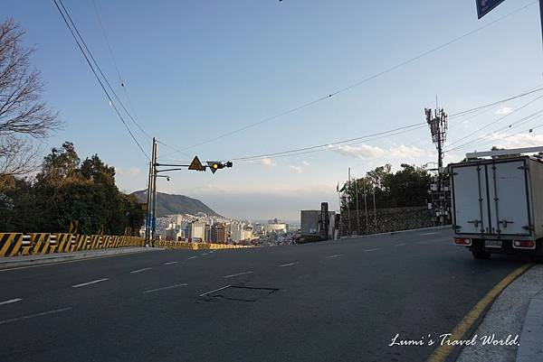 busan_view_11.jpg