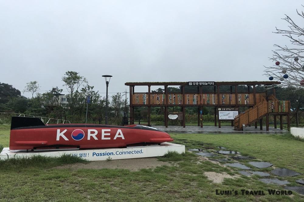 pyeongchang-house_21.jpg