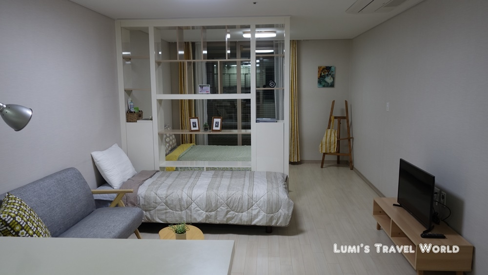happyguesthouse_31.jpg