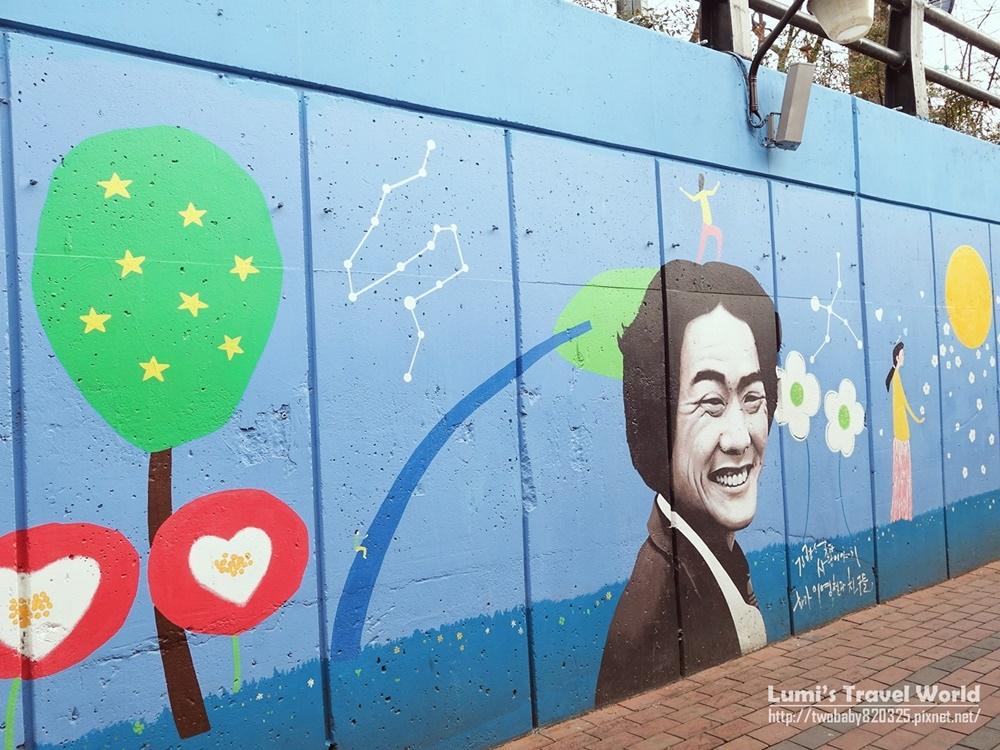 kimgwangseokgil-street_08.jpg