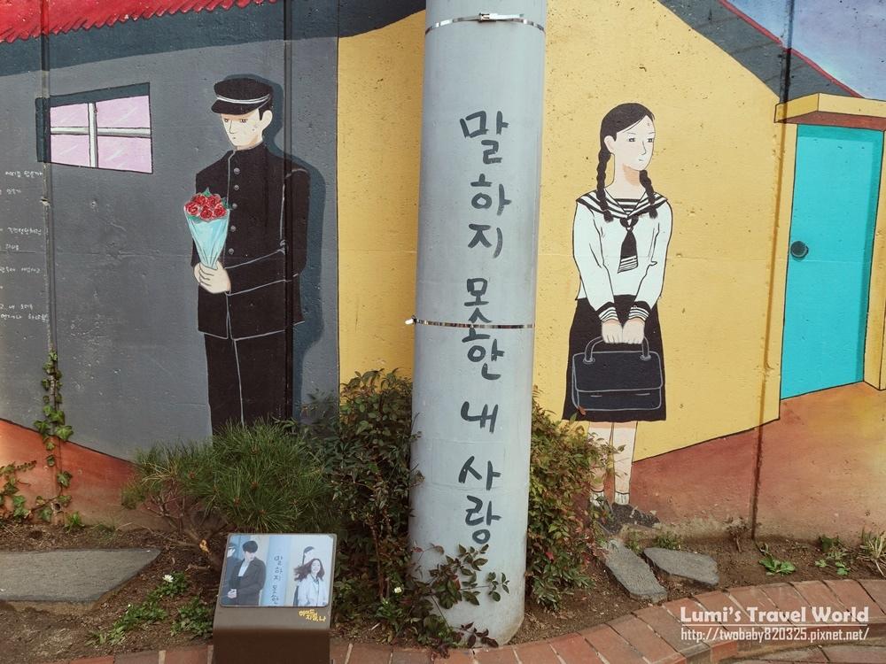 kimgwangseokgil-street_09.jpg