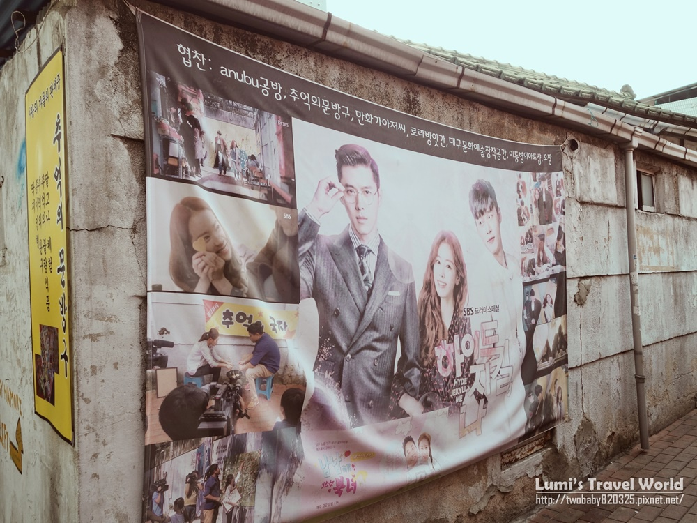 kimgwangseokgil-street_14.jpg