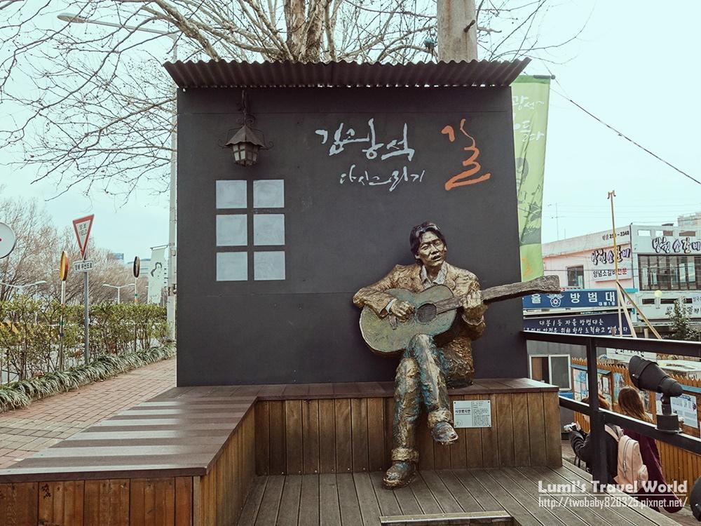 kimgwangseokgil-street_17.jpg