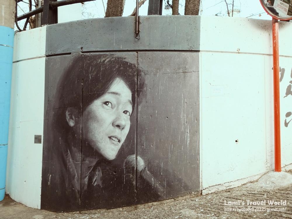 kimgwangseokgil-street_19.jpg