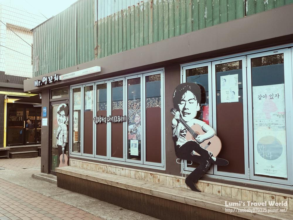 kimgwangseokgil-street_23.jpg