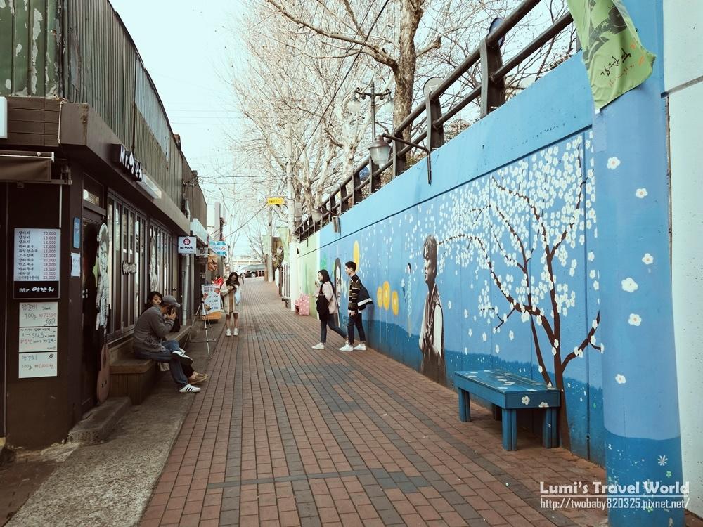 kimgwangseokgil-street_29.jpg