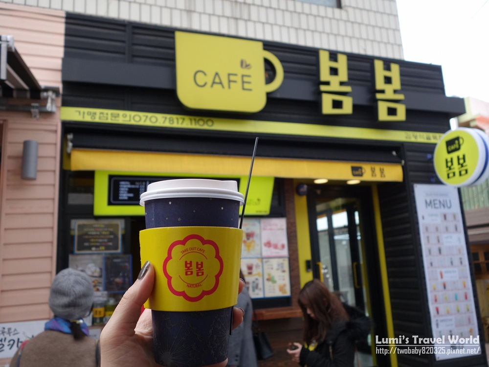 kimgwangseokgil-street_30.jpg