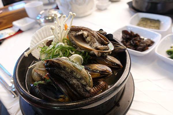 gangneung-seafood_15.jpg