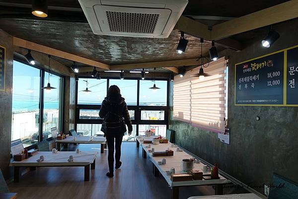 gangneung-seafood_03.jpg