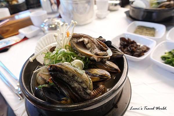 gangneung-seafood_04.jpg