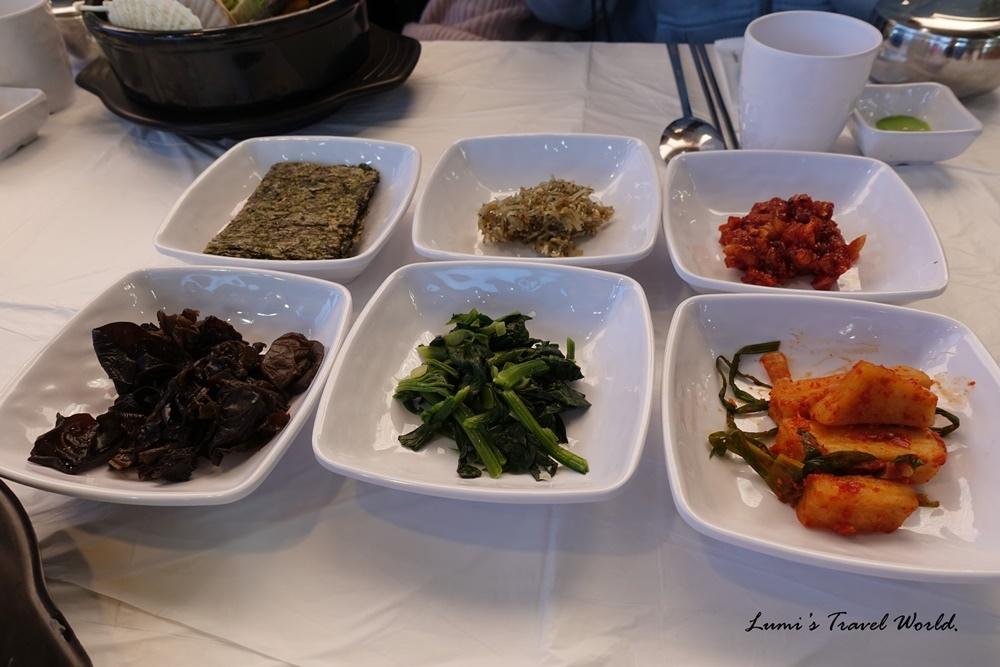 gangneung-seafood_06.jpg