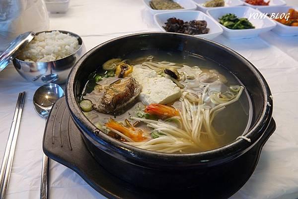 gangneung-seafood_10.jpg