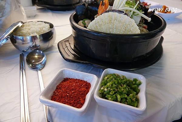 gangneung-seafood_09.jpg