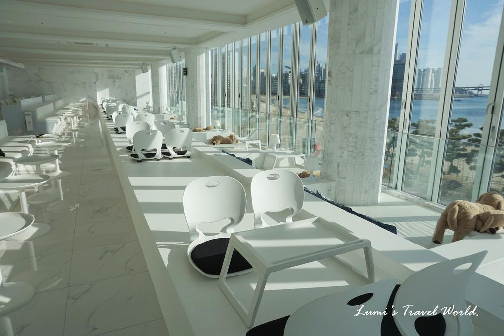 HOTEL1_34