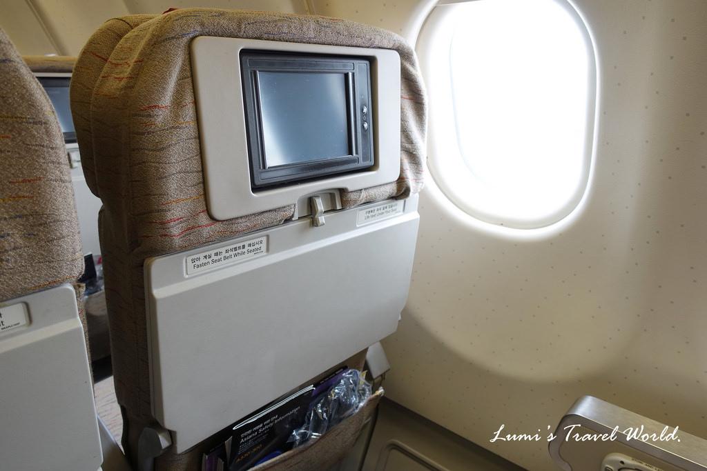 韓亞航空_10