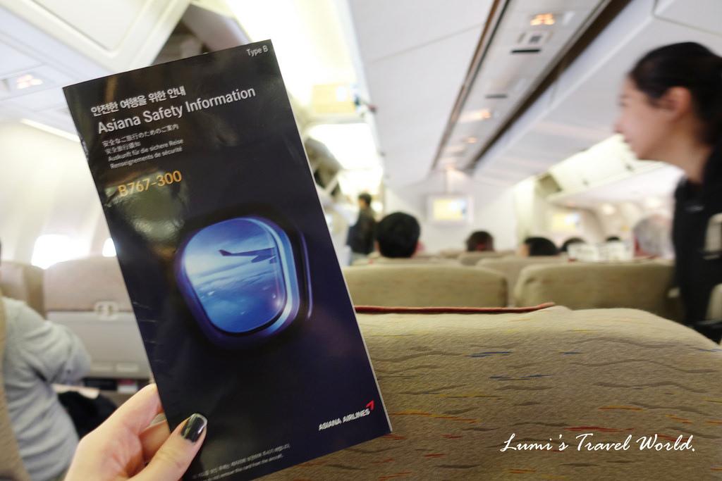韓亞航空_30