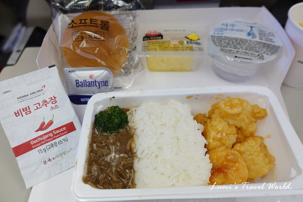韓亞航空_29
