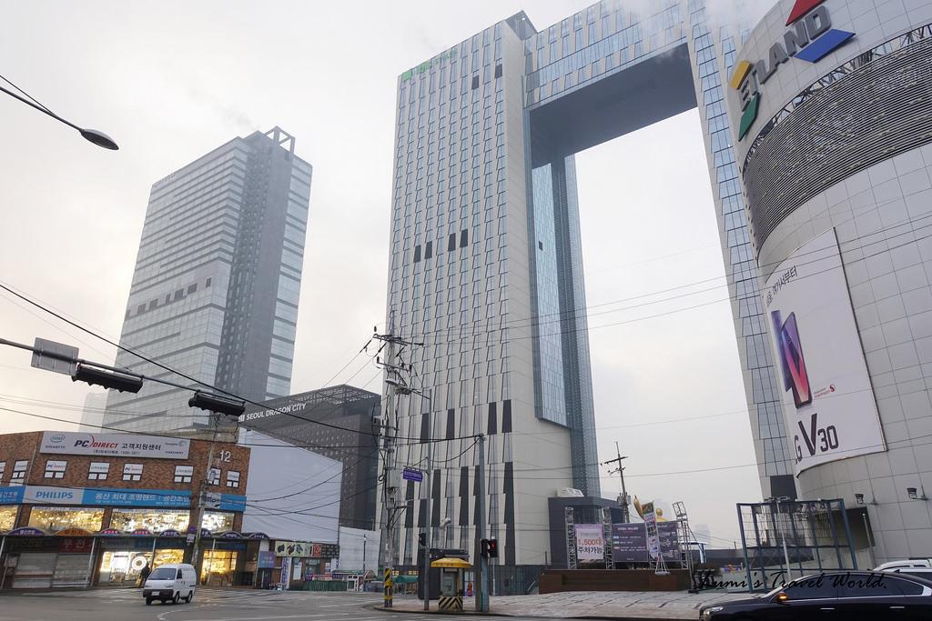 SeoulDragonCity15