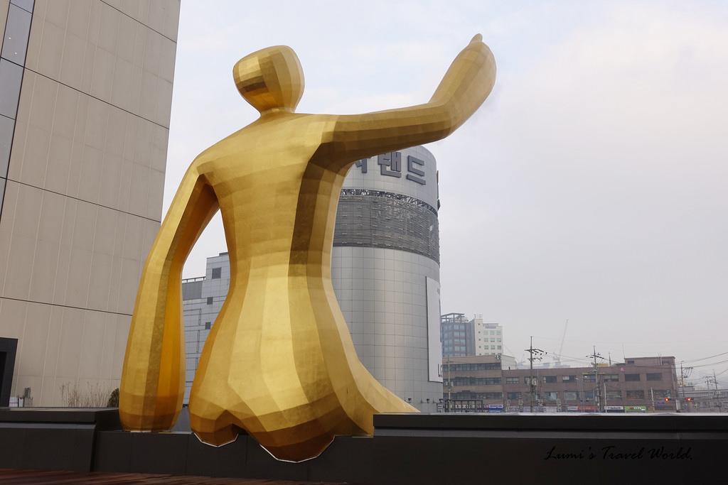 SeoulDragonCity17