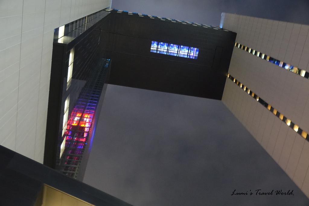 SeoulDragonCity24