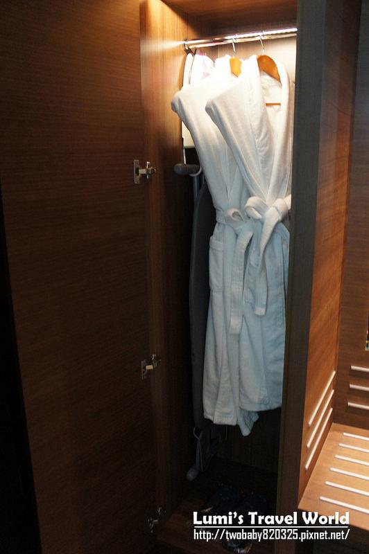 水原諾富特飯店05