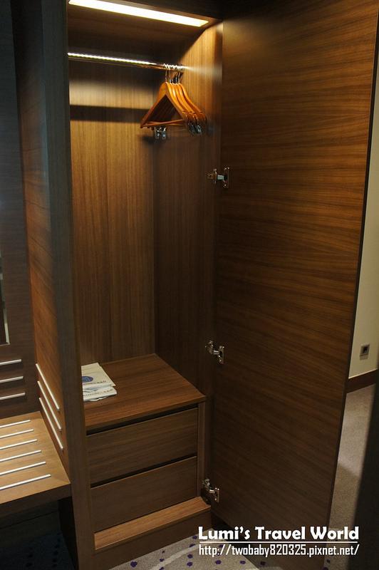 水原諾富特飯店07