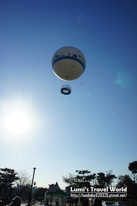 水原華城熱氣球_02