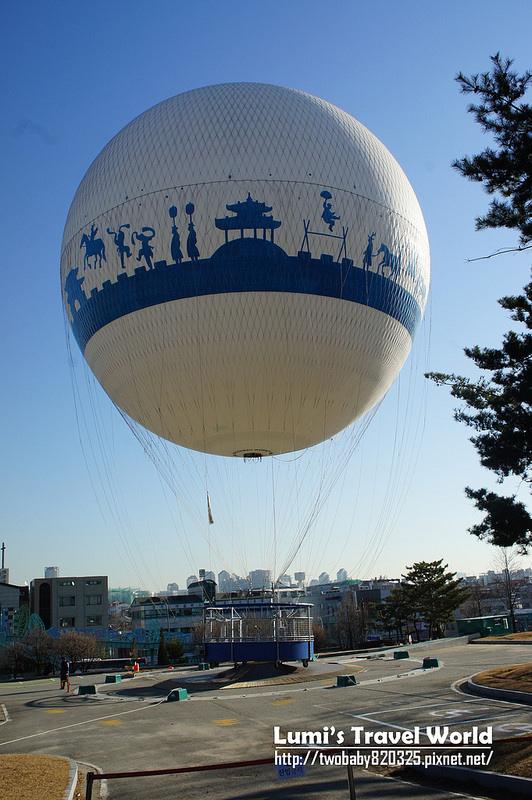 水原華城熱氣球_08