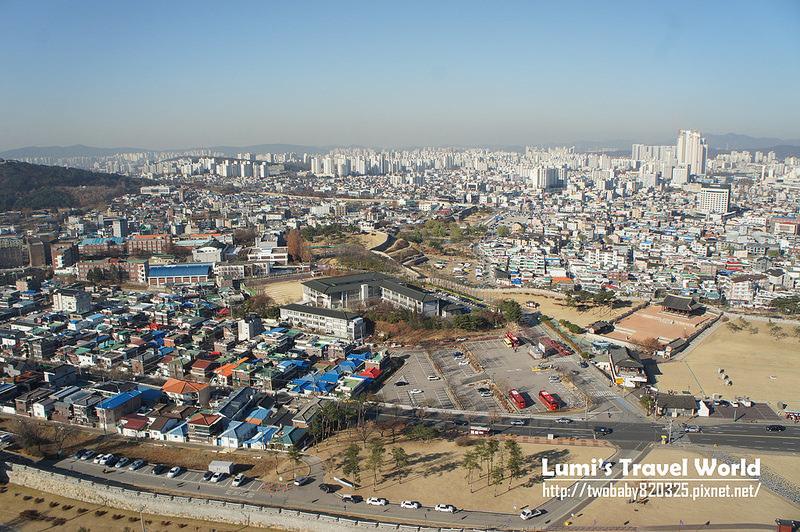 水原華城熱氣球_11