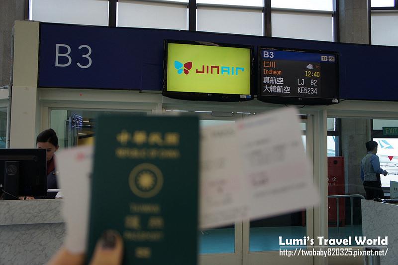 JinAir_03