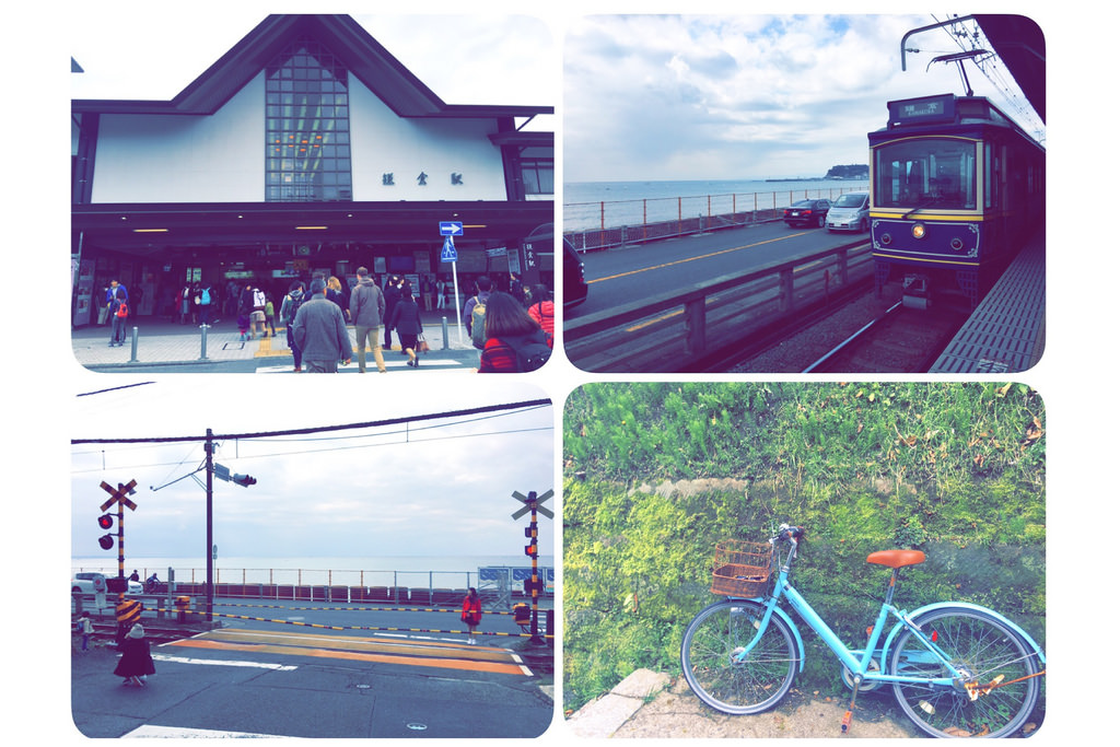 日本|鎌倉