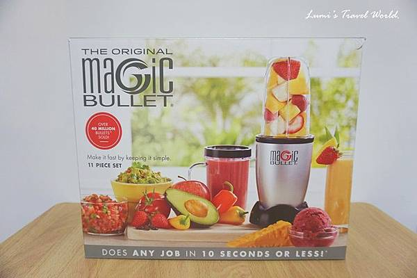 magicbullet_01.jpg