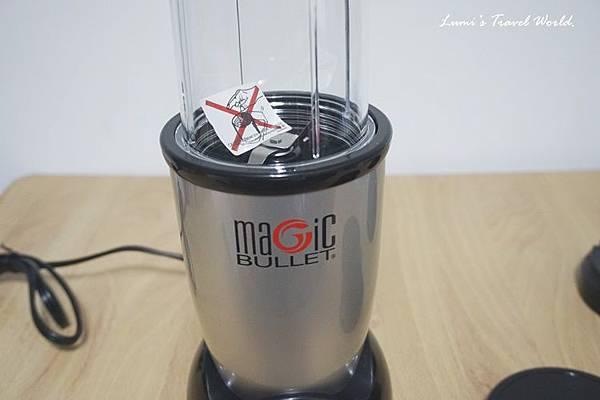 magicbullet_13.jpg