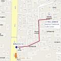 BukchonTraditionalCraftsCenter_map.jpg