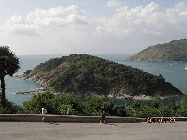 烏龜島.JPG