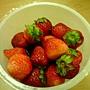 草莓杯杯.JPG