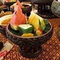 水果和飯後甜點2.JPG
