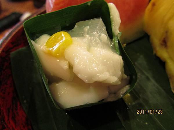 椰子凍1.JPG