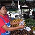 賣水果的老闆娘.JPG