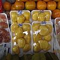 波蘿蜜的水果.JPG