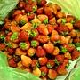一袋草莓.JPG