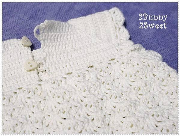 白色小洋裝-03.jpg