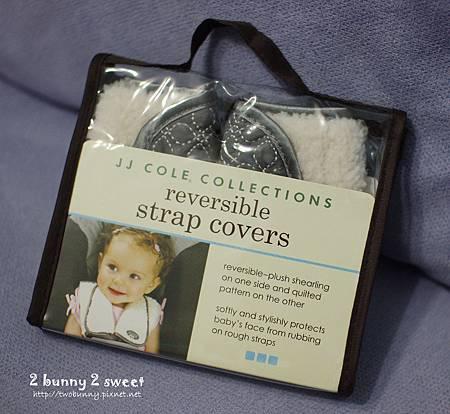 strap covers-01.jpg