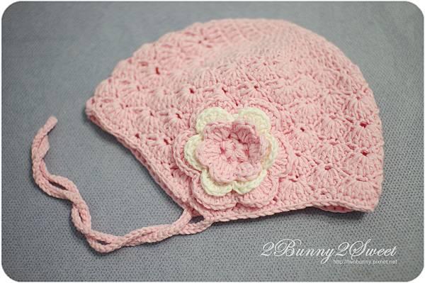 粉紅花帽-1.jpg