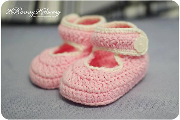 粉紅鞋兒-01.jpg