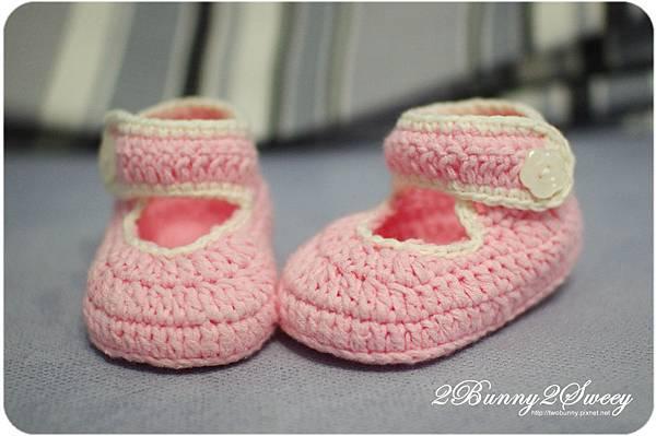 粉紅鞋兒-02.jpg
