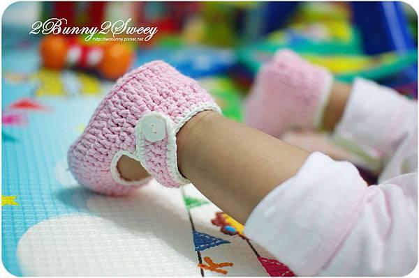 粉紅鞋兒-03.jpg