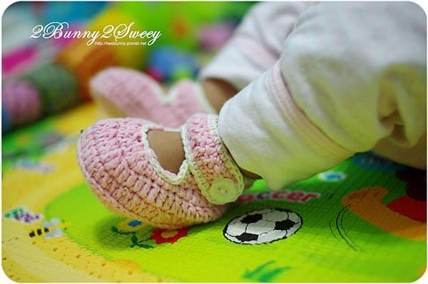 粉紅鞋兒-04.jpg